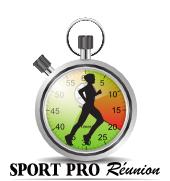 Sport PRO Réunion : partenaire de vos évènements sportifs réunionnais