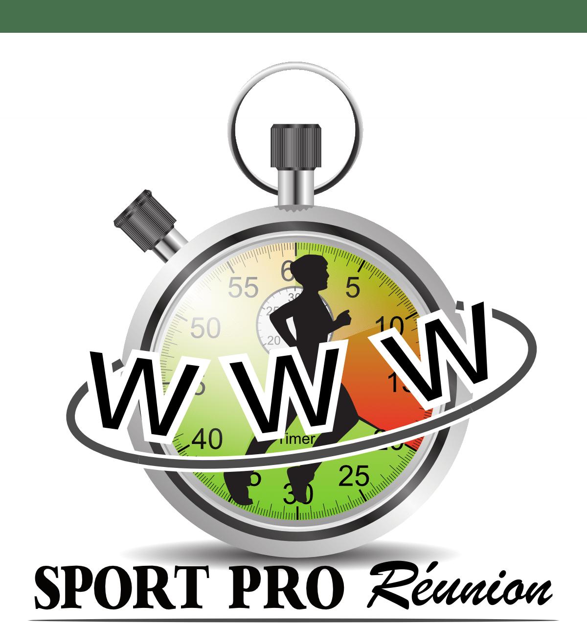 (c) Sportpro.re